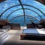 Poseidon Undersea Resort 3