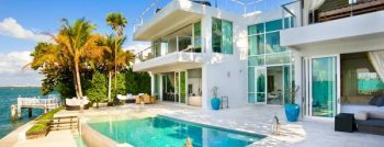 Villa Valentina Residence