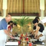 Alila Manggis Bali 10