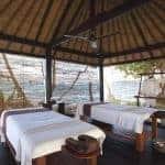 Alila Manggis Bali 11