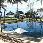 Alila Manggis Bali 2