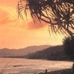 Alila Manggis Bali 6