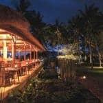 Alila Manggis Bali 8