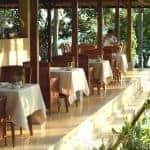 Alila Manggis Bali 9