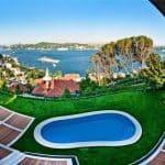 Villa Kurucesme Turkey 14