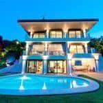 Villa Kurucesme Turkey 2