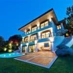 Villa Kurucesme Turkey 3