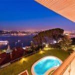 Villa Kurucesme Turkey 4