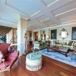 Villa Kurucesme Turkey 6