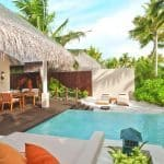 Ayada Resort in Maldives 5