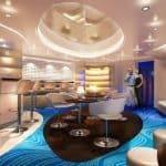 Breakaway Cruise Ship 4