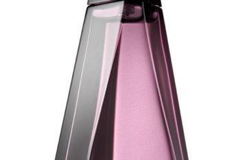 Givenchy Ange ou Démon le Secret Elixir 2