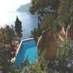 Hotel Punta Tragara Capri 3