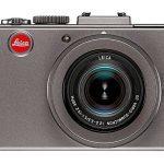 Leica D-Lux 5 Titanium Special Edition 4