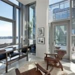 New-York-City-Luxury-Penthouse-10