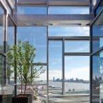 New-York-City-Luxury-Penthouse-9