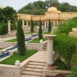 Oberoi Udaivilas India 2