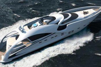 Tangram Audax 130 superyacht 1