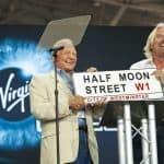 Virgin Galactic Gateway to Space 8