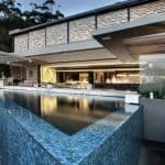 Amazing residence in Cape Town 1