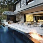 Amazing residence in Cape Town 2