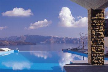 Astarte Suites in Santorini 1