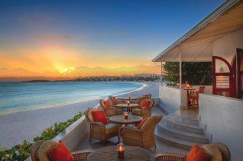 Cap Juluca Resort Anguilla 1