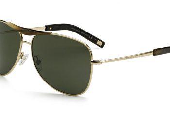 Giorgio Armani  sunglasses 1