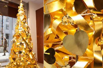 Most-Expensive-Christmas-Tree-by-Ginza-Tanaka-1