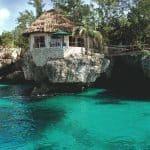 Rockhouse Hotel Jamaica 2