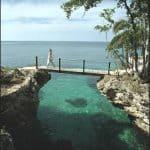 Rockhouse Hotel Jamaica 7