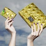 Dior x Anselm Reyle Accessories 2