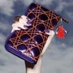 Dior x Anselm Reyle Accessories 5