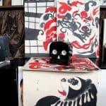 MinuSkull Skull Shaped Speakers 7