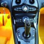 Bugatti Veyron 16.4 Grand Sport Bumblebee 12