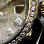 Female Celebrities and Rolex 30