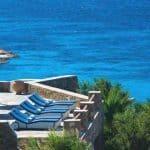 Mykonos Grand Hotel Greece 10