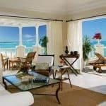 Regent Palms Hotel Turks Caicos 2