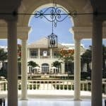Regent Palms Hotel Turks Caicos 5