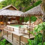 Six Senses Yao Noi Resort Thailand 1