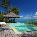 Six Senses Yao Noi Resort Thailand 5