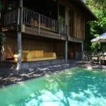 Six Senses Yao Noi Resort Thailand 6