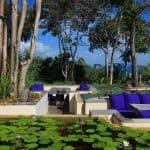 Six Senses Yao Noi Resort Thailand 7