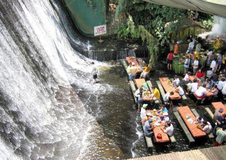 Manila To Vietnam Travel Time