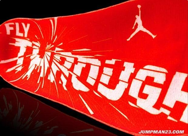 Air Jordan 2012 10