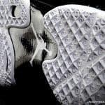 Air Jordan 2012 6