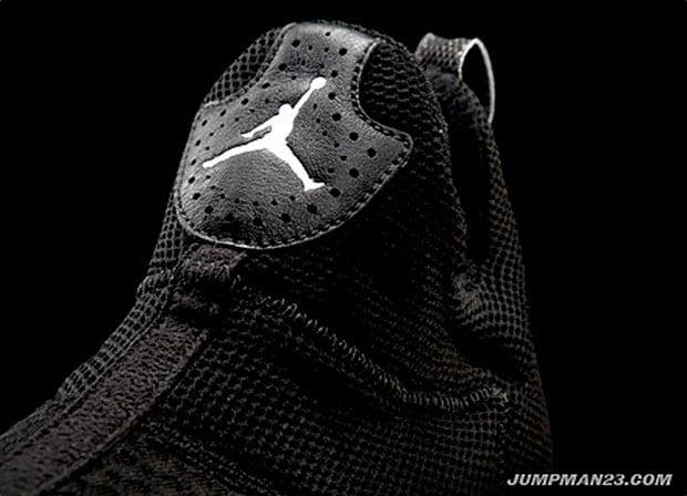 Air Jordan 2012 7