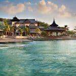 Calivigny Island Resort 1