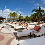 Calivigny Island Resort 11