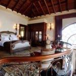 Calivigny Island Resort 14